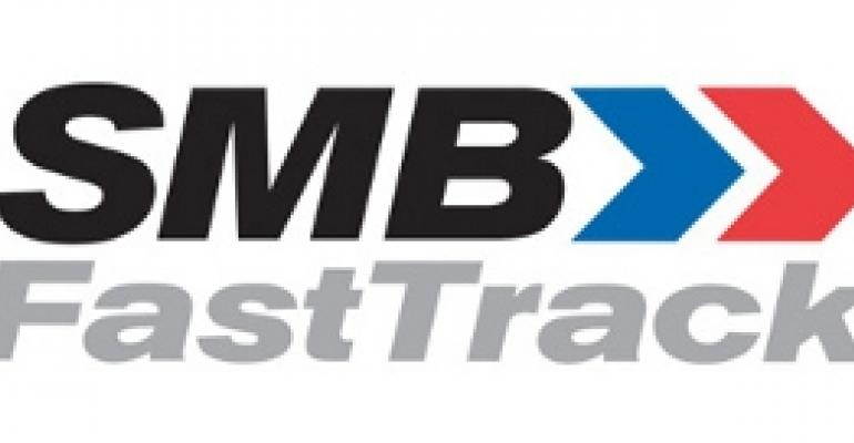 New SMB FastTrack program to help packagers innovate quickly, efficiently