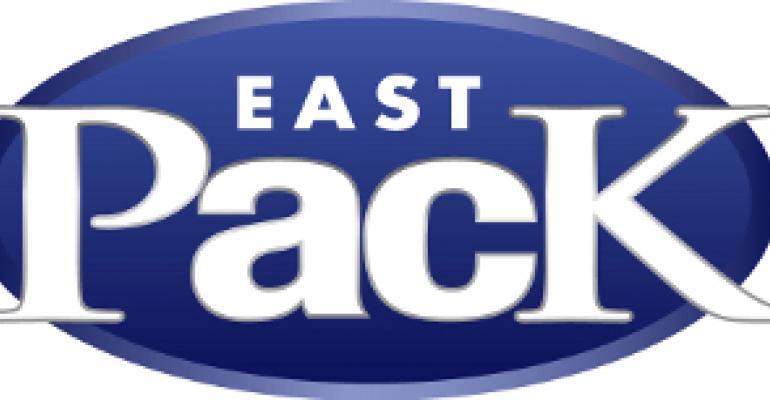 Leading lessons: EastPack seminars