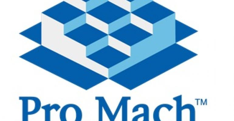 Pro Mach's ID Technology division acquires Colet