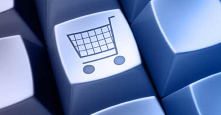 E-commerce opportunities abound for CPG companies