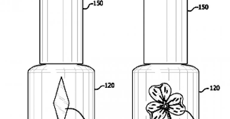 Promising Packaging Patents January 2014