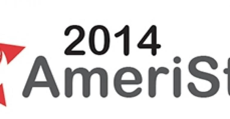 IoPP's AmeriStar competition is now open for entries