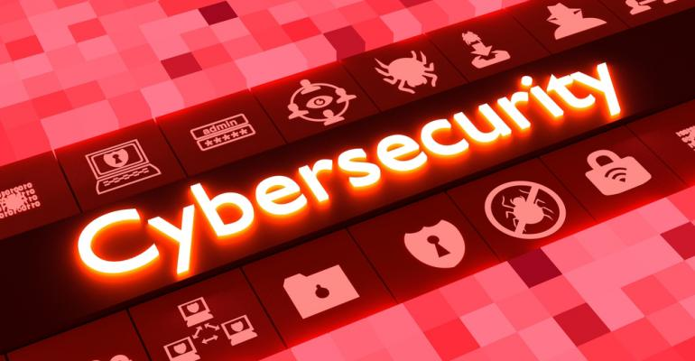 Cybersecurity: A warning for packaging operations
