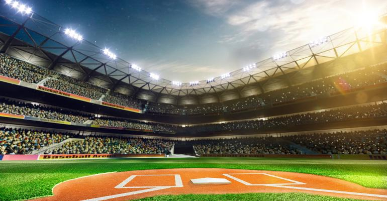 AdobeStock_82796422-103tnn-baseball-stadium-evening-FTR.jpg