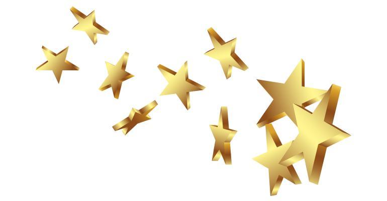 All-Stars-AdobeStock_73520430-ftd.jpeg