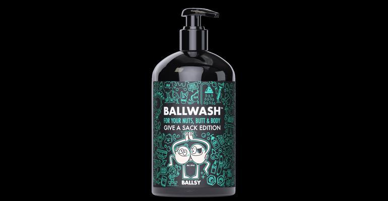 Ballsy Ballwash Limited Edition Package1-ftd.jpg