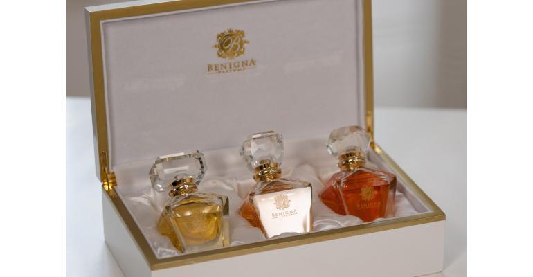 Benigna-Parfums-trio-ftd.jpg