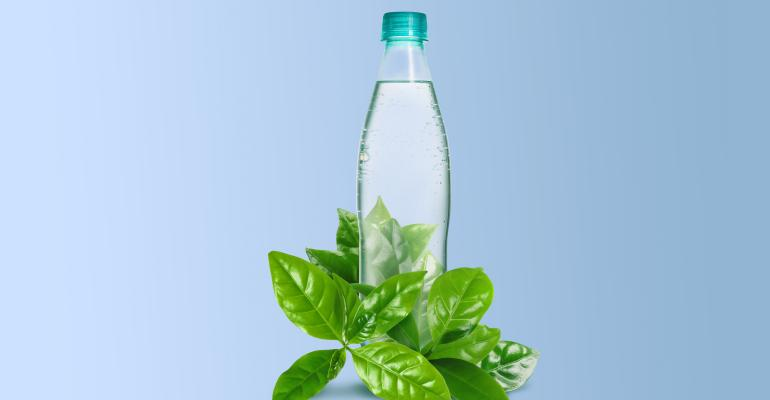 Bio-based-bottle-AdobeStock_439308978-ftd.jpeg