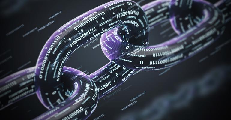 Blockchain-AdobeStock_193545415-ftd.jpeg