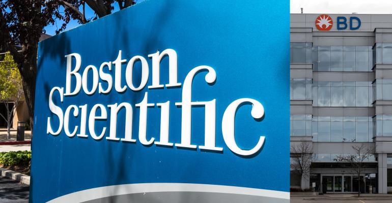 Boston-Scientific-BD-ftd.jpeg