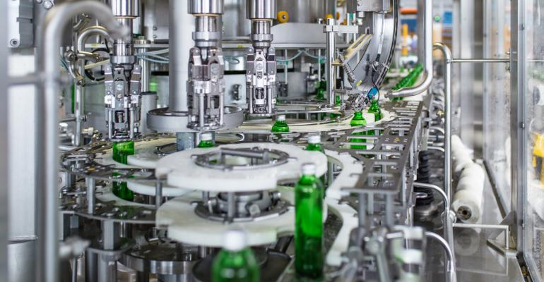How to Get Obsolete Parts for Your Packaging Machine