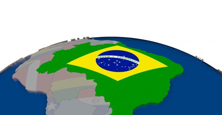 Pharma firms 'on the hook' with Brazil's new law on serialization, says Pharmapack speaker