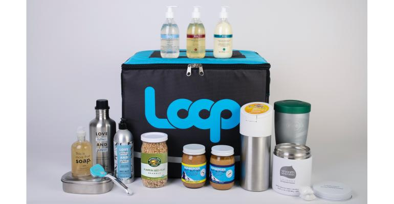 CBX-Loop-products-featured.jpg