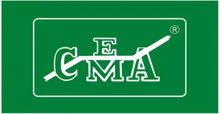 CEMA-logo.jpg