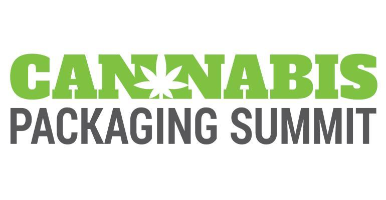 Cannabis Packaging Summit 2021