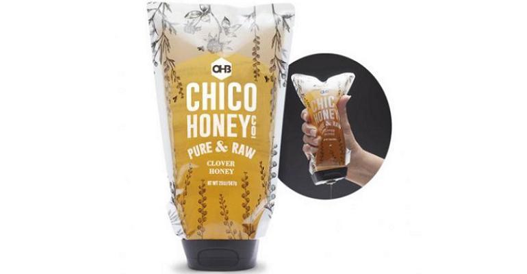 Chico-Honey-Squeeze Glenroy-770x400.jpg