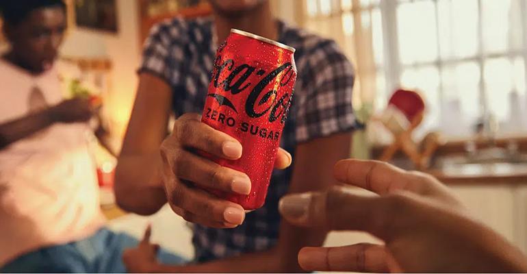 Coke-Zero-New-Ftr-New.jpg