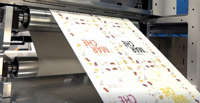 Colordyne_Labels printing-featured-web.jpg