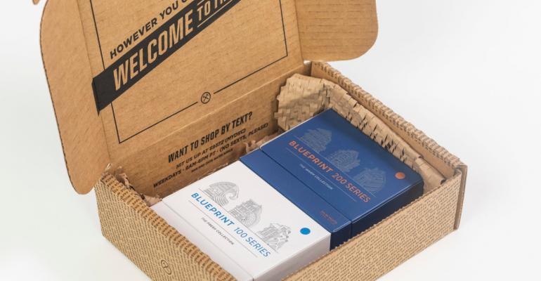 3 challenges of ecommerce packaging (from an insider)