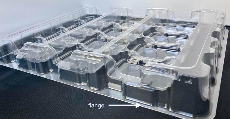 Dordan-dunnage-tray-labeled-ftd.jpg