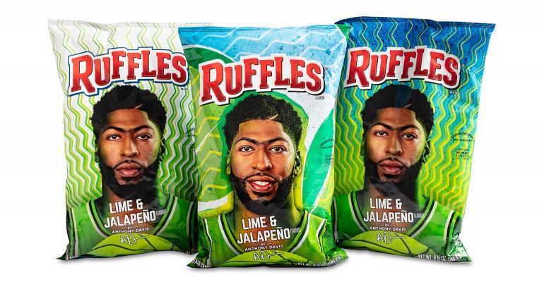 FPA-FTR-9-Ruffles-lime-Jalapen-Anthony-Davis-Bags.jpg