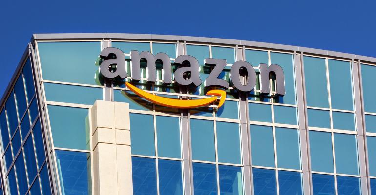 FTR-Amazon-logo-building-278828337_Editorial_Use_Only.jpg