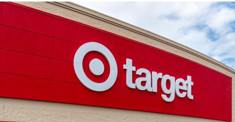 FTR-Target-Store-Logo-Building-wolterke-AdobeStock_286134048_Editorial_Use_Only.jpg