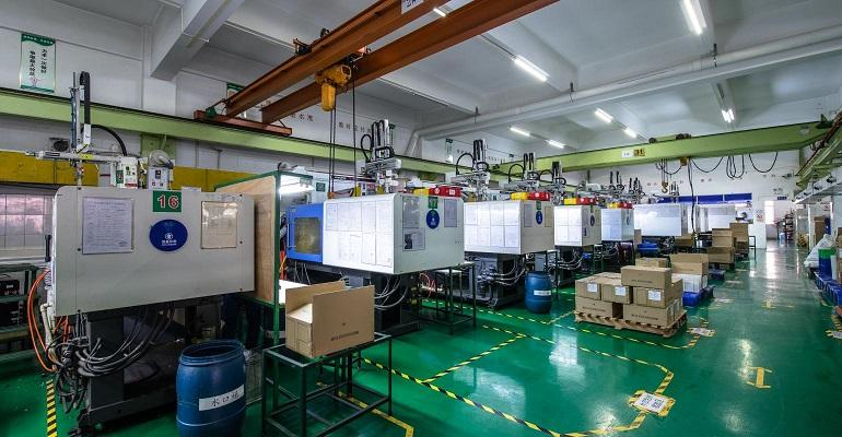 Feature Injection molding machines.jpg