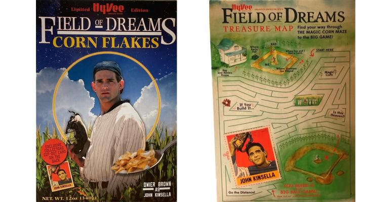 Field-of-Dreams-Cereal-Combo-FTRnew.jpg