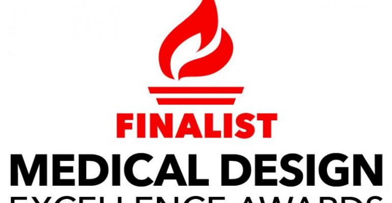 Which of these drug-delivery devices are award winning?