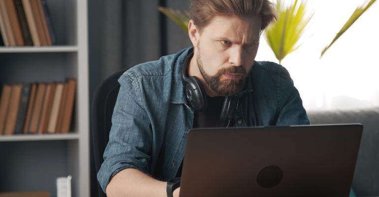 Focused-worker-AdobeStock_341274045-web.jpeg