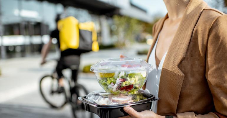 Food-delivery-packaging-AdobeStock_291959572-ftd.jpeg