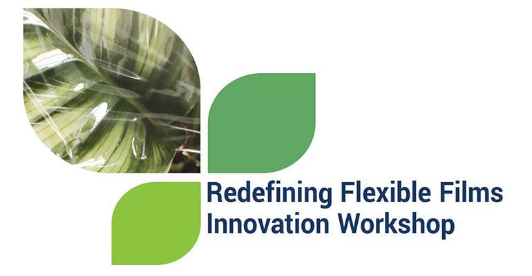 RFF PDF cover crop