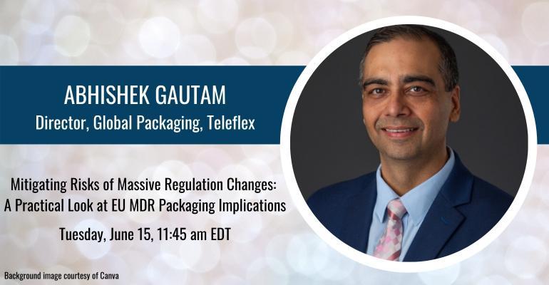 Gautam-VEDays2021-ftd.jpg