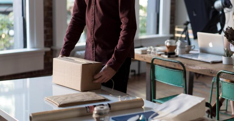 What ecommerce packaging is going to look like in 2018