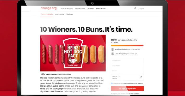 HeinzHotDogPactwebsite-ftd.jpg