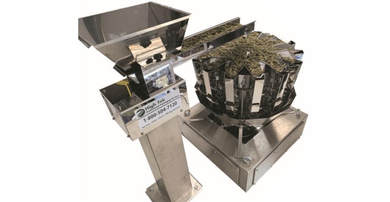 Hightek-cannabis-weigher-ftd.jpg