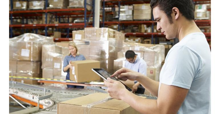 4 ways packaging can fulfill its 'special needs'
