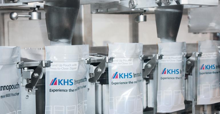 KHS-Pouches-ftd.jpg