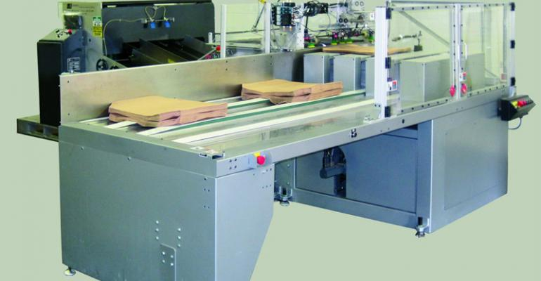 Product of the Day: Case printer