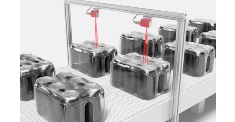 Leuze-Unit-Pack-Sensor-ftd.jpg
