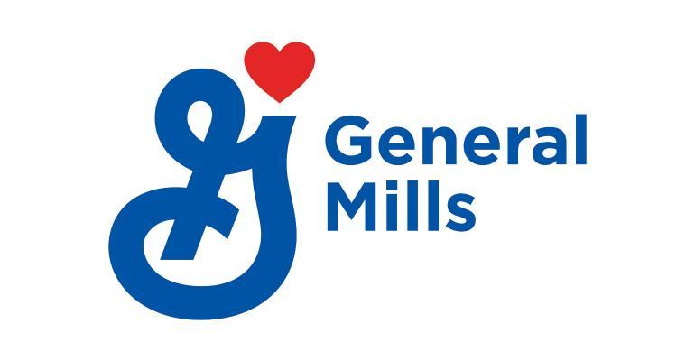 Logo_GENERAL_MILLS.jpg