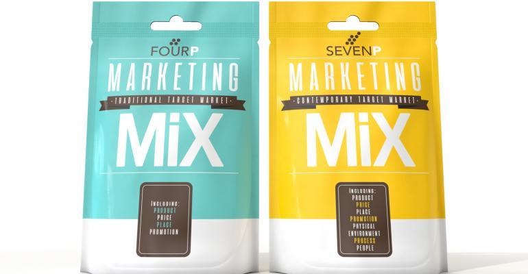 3 ways packaging aids brand marketing