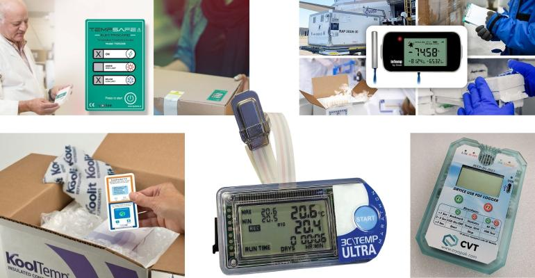 Medical temperature monitors-ftd.jpg