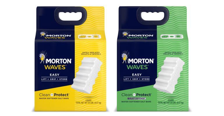Morton-Salt_Waves_Bag_fronts-ftd.jpg