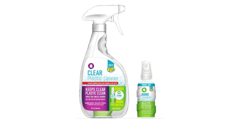 Newmaster-Clear-Plastic-Cleaner-ftd.jpg