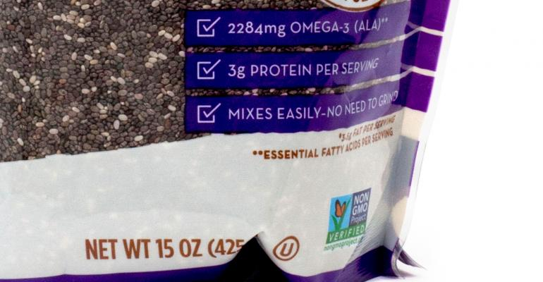 FDA denies petition for GMO labeling