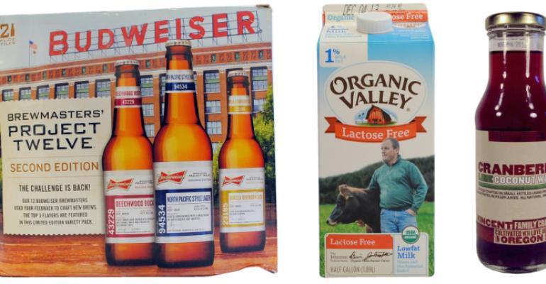 Origin, history labels help win back consumer trust