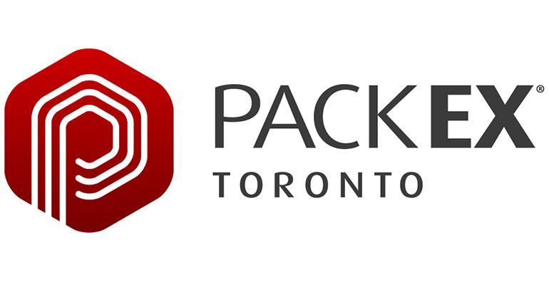 PackEx Toronto 2021