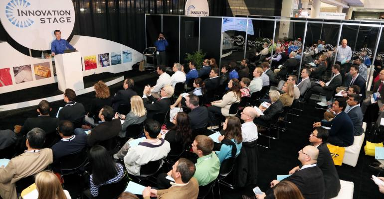 Pack Expo East puts packaging innovation on stage this month